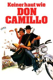 Дон Камилло / Don Camillo