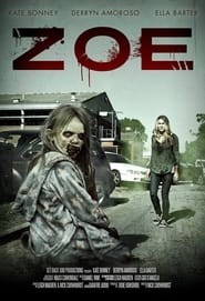 Zoe 1970