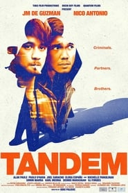 Watch Tandem (2015)