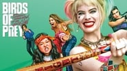 EUROPESE OMROEP | Birds Of Prey And The Fantabulous Emancipation Of One Harley Quinn