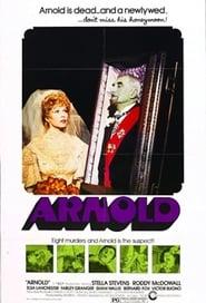 Arnold Film online HD