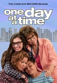 One Day at a Time: Season 2, sezon online subtitrat