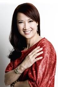 Hong Huifang