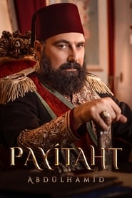 Payitaht Abdulhamid-Azwaad Movie Database