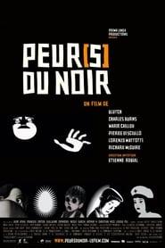Voir Peur(s) du noir streaming complet gratuit | film streaming, StreamizSeries.com