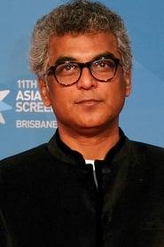 Suman Mukhopadhyay