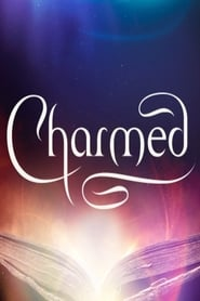 DPStream Charmed (2018) - Série TV - Streaming - Télécharger en streaming