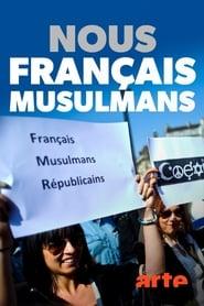 Nous, Français musulmans 2020