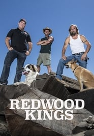 Redwood Kings 2013