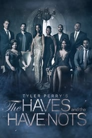 Watch Tyler Perry's The Haves and the Have Nots season 4 episode 7 S04E07 free