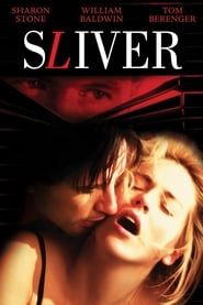 Sliver en streaming