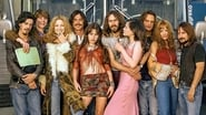 Almost Famous Images
