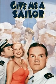 Give Me a Sailor