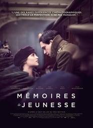 Voir Mémoires de jeunesse en streaming complet gratuit | film streaming, StreamizSeries.com