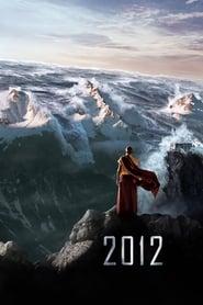 Regarder 2012
