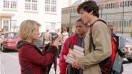 Smallville 1x1