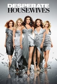 Desperate Housewives-Azwaad Movie Database