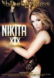 Nikita XXX poster