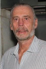 Víctor Bó