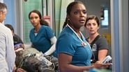 Chicago Med 2x1