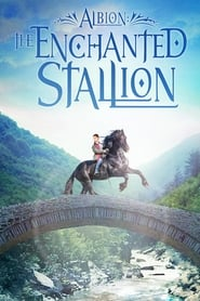 Poster Albion: The Enchanted Stallion 2016