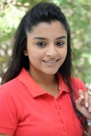 Alisha Baig