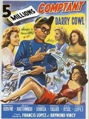 Cinq Millions Comptant 1957
