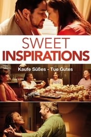 Sweet Inspirations: Kaufe Süßes – Tue Gutes (2019)