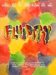 Fluidity (2018)