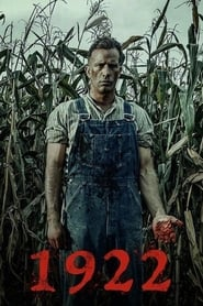 Watch 1922 on Tantifilm Online