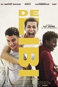 Regardez De Libi Online HD Française (2019)