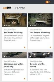 Panzer!