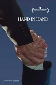 Hand in Hand 2019