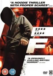 F (2010)
