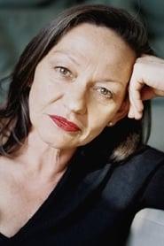 Karin Neuhäuser, personaje Lene