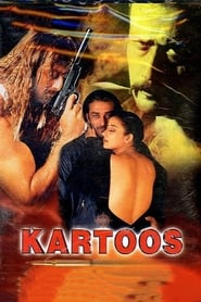 Kartoos (1999) Full Movie Watch Online  Free Download
