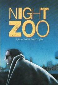 Un zoo la nuit