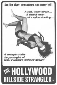 Hollywood 90028 (1973)