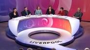 Question Time Season 42 Episode 2 : 16/01/2020