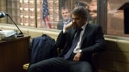 Michael Clayton en streaming