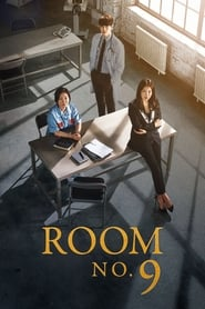 korean drama Room No. 9