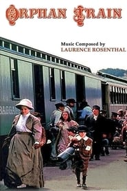 Orphan Train Free Download HDTC-Rip