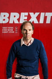 Brexit: The Uncivil War (2019) Watch Online Free