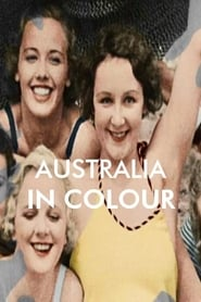 Australia in Colour - Season 2