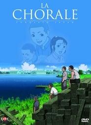 Voir La Chorale en streaming complet gratuit | film streaming, StreamizSeries.com
