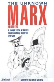 The Unknown Marx Brothers (1993)