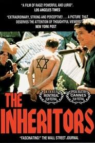 The Inheritors (1983)