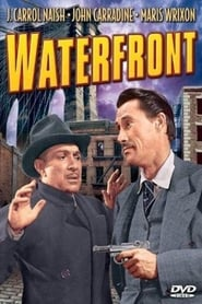 Waterfront 1944