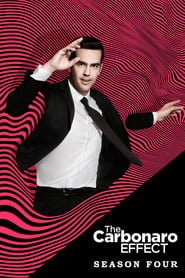 The Carbonaro Effect - Season 4 (2018) poster