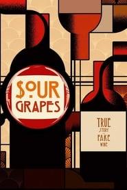 Sour Grapes (2016)
